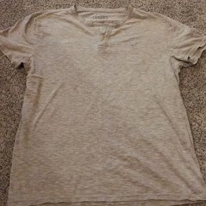 American Eagle Legend Tee